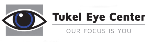 Tukel Eye Center